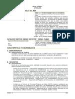 ASFALTOLIQUIDOCUTBACKRC.pdf