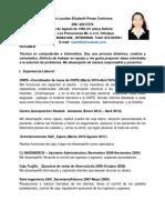 CV- LOURDES.docx