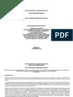 Ruta Proceso Formacion Integral Nov 07 de 2012 (6)