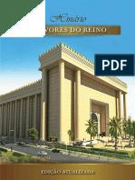 hinario_por_pagina.pdf