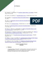 Section_026_Immediate Dentures.doc