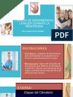 4.-CUIDADOS-DE-ENFERMERIA-MENOPAUSIA-1