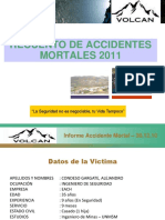 Accidentes Mortales Volcan 2011.pdf