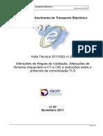 CT-e_Nota_Tecnica_2017_002_v1.02