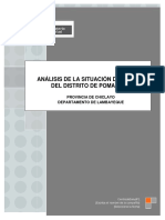 Estructura del ASIS LOCAL.docx