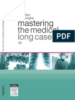 Mastering the Medical Long Case 2nd Ed.pdf
