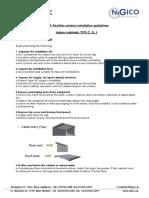 ELTEK Rectifier Systems Installation Guidelines
