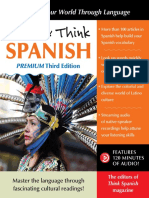 MGH.read.and.think.spanish.premium.3rd.edition.1259836312