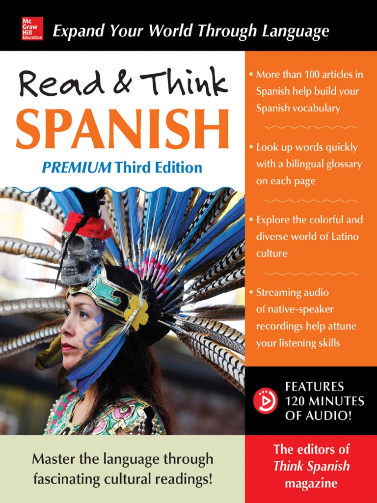 MGH.read.and.think.spanish.premium.3rd.edition.1259836312 ... d6ab3d2d21f
