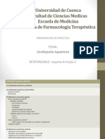 Cardiopatía-isquémica