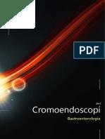 Cromoendoscopia