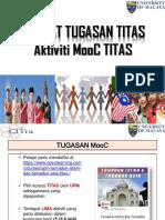 Mooc Titas