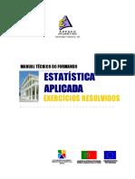 Estatistica-Aplicada.pdf