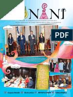 CONANI Revista 22