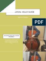 personal cello guide 1