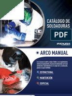 Catálogo_de_soldaduras.pdf