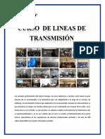TEMARIO LINEAS Y REDES DE DISTRIBUCION CONSSAP.pdf