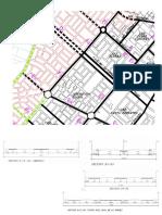Criterios de Diseño Habilitacion Urbana