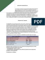 Pegmatitícos - Yacimientos.docx