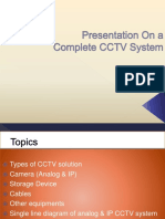presentationonacomparisionofdifferentcctvcameras-161030073649