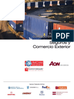 Seguro en el comercio internacional.pdf