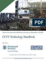 CCTV-Tech-HBK_0713-508
