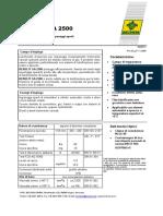 B.pdf