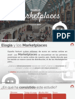 marketplacesversioncortapublicable-171027083513
