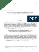 R_2008_ Casali_CONTACTO INTERETNICO EN EL NORTE DE TIERRA DE FUEGO.pdf