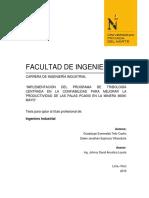 TESIS Guadalupe Tello_Edwin Esp_.pdf