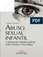 Abuso-Sexual-Ebook.pdf