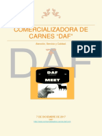 ProyectofinalDAF(1)