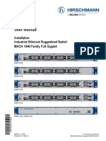 IG_MACH1040_01_0312_en (1) (1).pdf