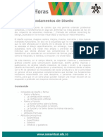 fundamentos_diseno