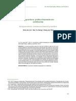 revistadc_166_06-acupuntura(1).pdf