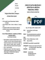 Curso de Plantas Medicinais Acuputura.pdf