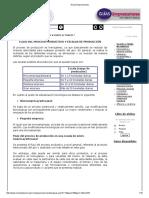 Guías Empresariales PIMIENTA