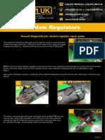 RegRepair(1)