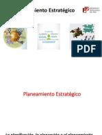 Planeamiento Estrategico(1) UTP