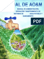 1_pdfsam_Guate_Administracion_operacion_y_mantenimiento_APS.pdf