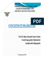Aula-1-Conceitos-fundamentais.pdf