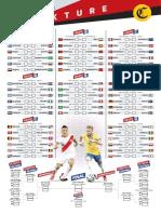 Fixturi Mundial Rusia 2018.pdf