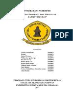 COVER MAKALAH BAB 16-21.docx