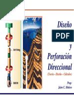 Sarta de Perforación.pdf