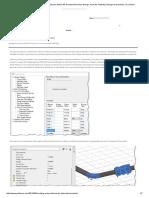 Criando Um Tema de Camada Para AutoCAD IsometricsProcess Design, From the Outside _ Design de Processo, Do Exterior