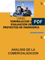 Clase Proyectos Comercializ precios y marketing.pdf