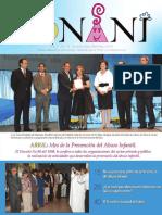 CONANI Revista 10