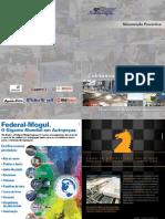 MANUTENÇÃO PREVENTIVA DOS EQUIPAMENTOS.pdf
