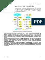 Biomoleculas - Glucidos (f)