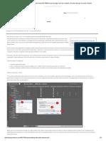 Standardizing Data With AutoCAD P&IDProcess Design, From the Outside _ Process Design, From the Outside